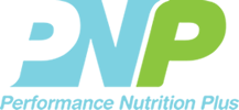 Performance Nutrition Plus